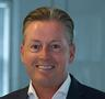 Martin Engdal, CEO at One Q Technologies.